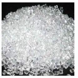 Polycarbonate Granules, Pack Size: 25 Kg