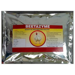 Beetazyme Layer Special