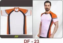 DF - 23 T-Shirts