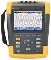 Fluke 430 Series II Energy Analyzers