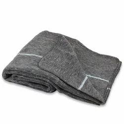 Prison Blankets