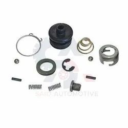 Transfer Case Shifter Repair Kit For Suzuki Samurai SJ410 SJ413 Sierra Gypsy