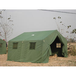 Canvas Military Tent  sc 1 st  India Business Directory - IndiaMART & Army Tent in Delhi | Army Ka Tambu Manufacturers in Delhi