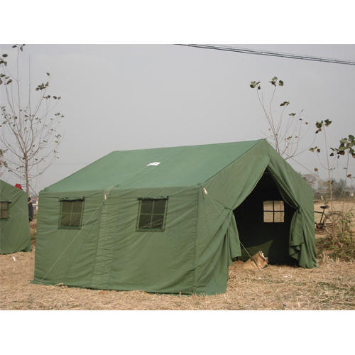 Image result for military tents