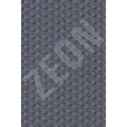 Rubber Fillet 71551