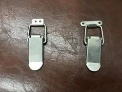SS 304 Latches