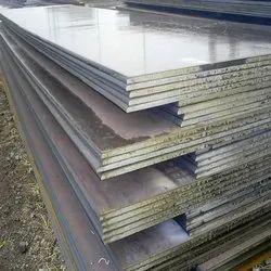 SA516 GR 70 NACE HIC Steel Plate