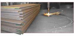 Cut Sizes Boiler Plates - SA515 GR 60/65/70 SA516 GR.60/70