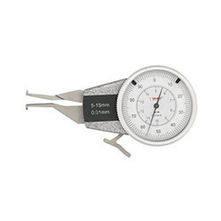 20-40 mm Inside Caliper Gauge