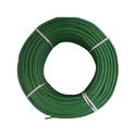 Copper Household Wire