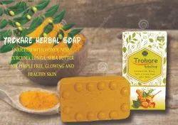 Trokare Herbal Soap