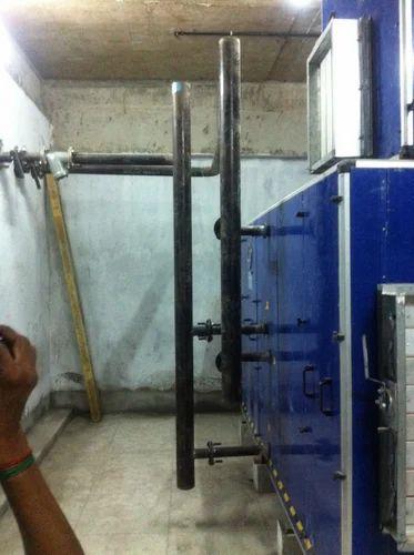 Crystal Air System Chennai Manufacturer Of Air