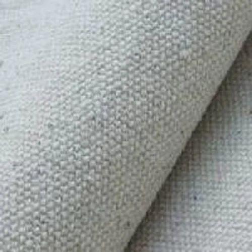 Grey Canvas Fabric Fair Trade Organic Cotton GOTS at Rs 250  meter ... 9301c747a7601