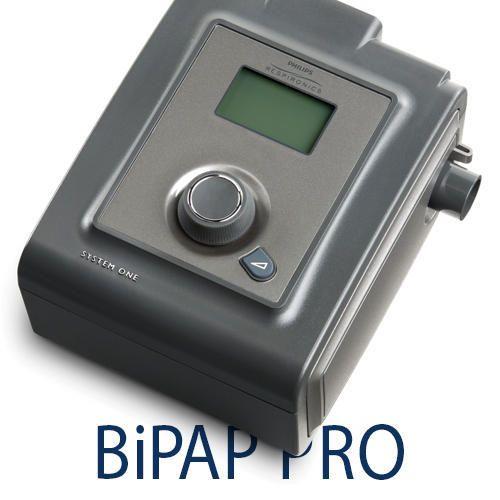 philips respironics bipap pro biflex at rs 41000 piece baghbazar rh indiamart com Respironics BiPAP Pro Manual Respironics BiPAP Pro Change Settings