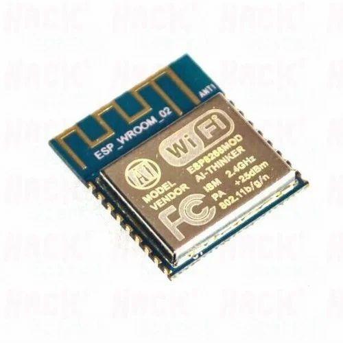 ESP8266 ESP-13 based WiFi Module