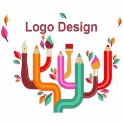 Logo Designing Service