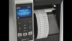 RFID Industrial Printers