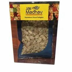 Jai madhav Paan Flavor Raisins, Packaging Type: Plastic Box, Packaging Size: 1kg