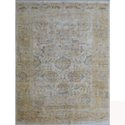 Oushak Handmade Carpet