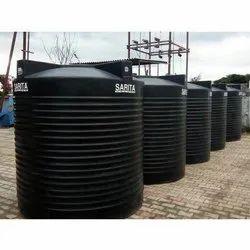 Sarita Storage Water Tank