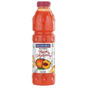 Manama Peach & Apricot Fruit Crush, Packaging Size: 1000 Ml