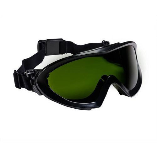 8cad561a756 PVC Safety Goggles at Rs 40  piece