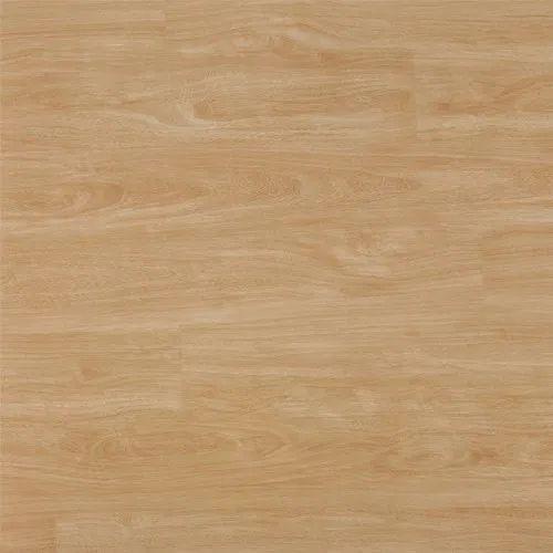 Duratek Residential Flooring