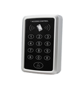Activezone ECO-02 Standalone Access Control System