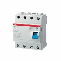 Low Voltage Switchgear in Secunderabad, Telangana | Get