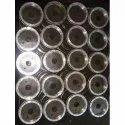 Maruti Die Casting Aluminium Aluminum Rotor Die Casting