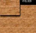 EL (3039, 3040, 3042, 3043) Hexa Ceramic Tiles