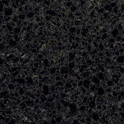 Black Granite In Jodhpur