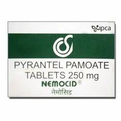 Nemocid Tablet