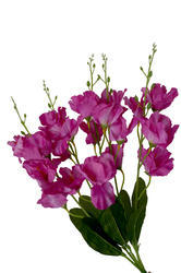 Decorative Artificial Flower Bunch