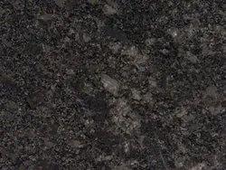 Steel Grey Granite, Countertops