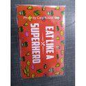 Preprinted PVC Proximity Card