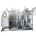 RMRD Equipment Milk Plant Automation