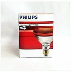 150W Philips IR Lamp