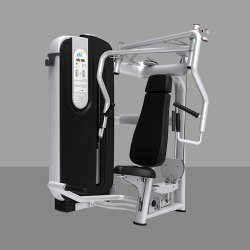 Chest Press GL-7070