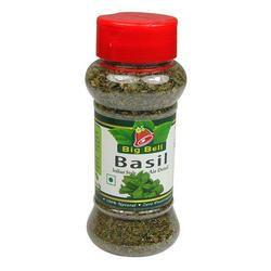 430 gm Big Bell Basil