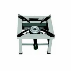 Gas Cooking Stand