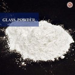 Glass Powder