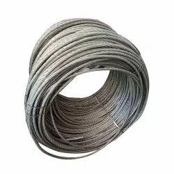 Galvanized Iron GI Binding Wire