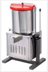 5 Kg Commercial Tilting Wet Grinder