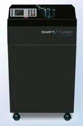 Godrej Swift Turbo Note Counting Machine