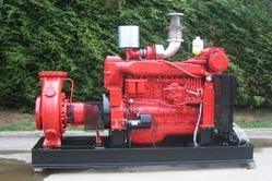Koel Diesel Engines Pump Parts
