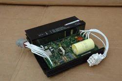 AVR, MPN: 300-4306