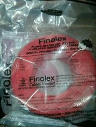 Finolex Project FR/FRLS Wires