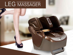 Full Leg Massager