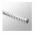Oem Aluminum T5 Led Tube Light 18w